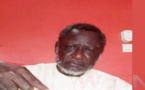 Serigne Cheikhouna Mbacké : «Il y a toute une mafia autour de l'autoroute Ila Touba»