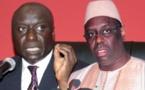 Idrissa Seck fait le procès de Macky Sall à Rebeuss