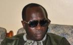 Doudou Ndiaye Mbengue veut être député