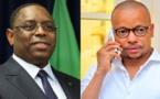 "Vidéo incroyable de Souleymane Jules Diop: ""Il faut auditer Macky Sall"""