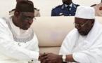 Al Amine invite Macky à dialoguer avec ses opposants