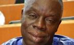 "Diop Sy : ""Il y a de la politique dans le dossier Khalifa Sall"""