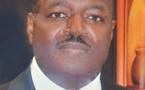 Sadibou Fall : La perte de la Commission de l'Uemoa est un échec diplomatique