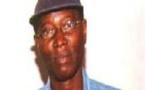Ndiogou Wack Seck, le PCA de la RTS, agressé