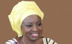 Faram Facce 12 avril : Invitée Aminata Touré