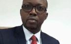Macky Sall a Tivaouane : le Khalife bénit son appel au dialogue, quid de l'opposition?