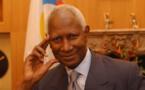 Vidéo: Barthélémy Dias attaque violemment Abdou Diouf
