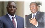 Ousmane Ngom ira aux législatives sous sa propre bannière