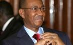 Hadjibou Soumaré s'installe à Londres