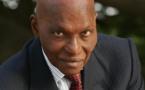 """Vidéo exclusive Abdoulaye Wade annonce son retour: """"Rien ne m'interdit d'être tête de liste pour les législatives"""""""