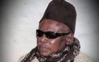 Thierno Habibou Mountaga Daha Tall: le chantre du dialogue islamo-chrétien toujours actuel
