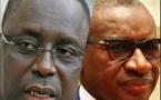Les mesures de représailles contre le magistrat Souleymane Téliko commencent