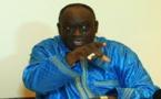 Dernière minute : Clash entre Serigne Modou Kara et Me El Hadji Diouf