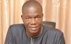 L'UMS invite ses membres élus à démissionner du Conseil supérieur de la Magistrature