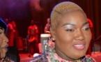"""Bijou Ngone de la 2STV révèle: """"Cheikh Béthio Thioune m'a donné en mariage à 16 ans"""""""
