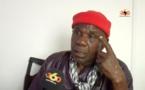 Cheikhouna Keita :  «Nous demandons à l'Etat d'élucider la mort du commissaire Cheikh Sadhibou Ndiaye qui a reçu trois balles»