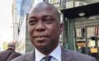 L'Ambassade du Sénégal à Paris se bat pour délocaliser au Tribunal de Dakar «l'affaire Mohamed Gassama.»