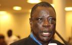 Magistrature: Me Ousmane Sèye appelle Macky Sall à privilégier le dialogue et non la sanction