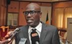 """Seydou Guèye : """"L'opposition est jalouse de l'émergence du Sénégal"""""""