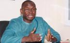 Elections législatives: La purge familiale de Macky touchera-t-elle Mansour Faye?