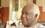 Mamadou Ndoye démissionne du secrétariat général de la Ligue démocratique