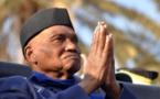 """Pr. Mbaye Thiam """"C'est manquer de perspective que de faire revenir Abdoulaye Wade"""""""