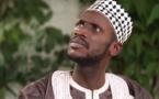 Sanekh dénonce l'absence répétée de Youssou Ndour à leur événement