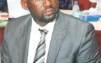 Dr Bakary Sambe : Le triomphe médiatique d'un idéologue du soupçon.