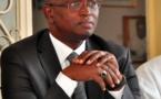 """Latif Coulibaly: """"Le retour de Wade est un aveu d'incompétence pour les responsables du PDS"""""""