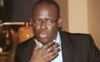 Cheikh Bamba, un Secrétaire général illégal et illégitime