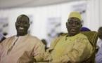 Pourquoi Macky Sall ne veut pas que son frère participe aux législatives