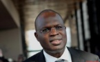 Khalifa Sall bientôt traduit devant le tribunal correctionnel de Dakar?