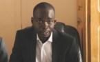 Le Forum du justiciable prend la défense du juge Teliko contre Sidiki Kaba