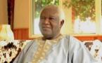 Pourquoi Mamadou Ndoye a démissionné de la Ligue démocratique