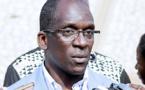 Législative 2017: Diouf Sarr appelle à l'unité