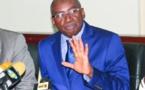 Sidiki Kaba : De la défense des droits de l'homme à la censure des juges