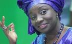 """Aminata Touré traite Idrissa Seck """"de politicien rangé aux oubliettes"""""""