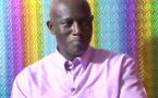"""Serigne Mbacké Ndiaye: """"Wade a reçu de fausses informations qui lui décrivent un pays en lambeau"""""""