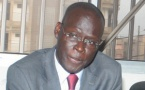 Bamba accuse Mansour