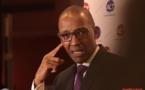 Procès Abdoul Mbaye : Ce que dit l'ordonnance du juge