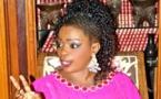 Dernière minute : Ndèye Khady Guèye condamnée à payer 500 millions