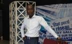 """""""Décryptage"""" sur l'économie sénégalaise avec Pape Alé Niang"""