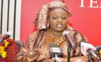 La députée Awa Niang : «14 communes m'ont choisie comme la responsable des femmes de l'APR de Pikine»