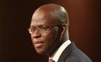 Cheikh Bamba Dièye : «Trois transhumants nous coûtent 1,1 milliard de F CFA»