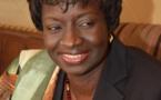Aminata Touré : Une femme de tête et de poigne