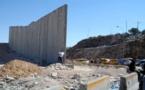 Carnage foncier sur le littoral : après le mur des Turcs, les villas émergent