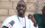Ousmane Diop de Fal Askanwi tire sur Idrissa Seck