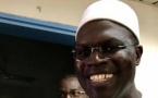 Lettre à Macky Sall: Khalifa Sall en phase avec ses avocats selon Moussa Taye