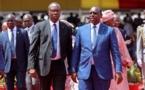 Alliance: Macky Sall invite Souleymane Ndéné Ndiaye à le rejoindre