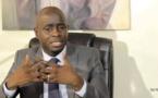 """Thierno Bocoum: """"Macky Sall est contre l'Etat de droit et la démocratie, il faut qu'il parte"""""""